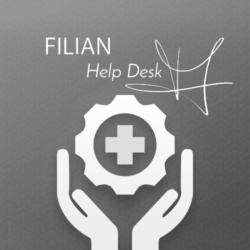 filian support